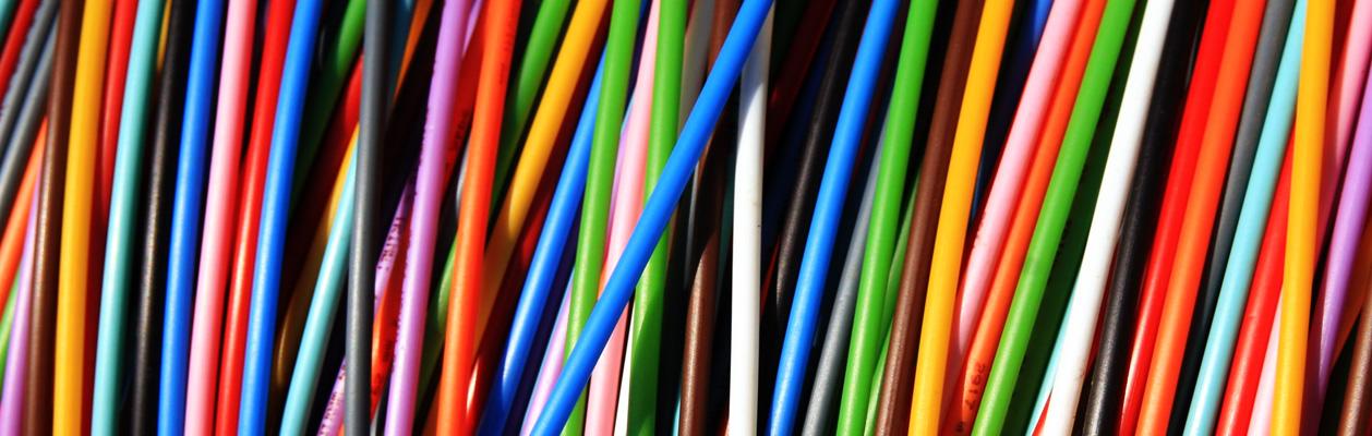 cables_electriques_voltex